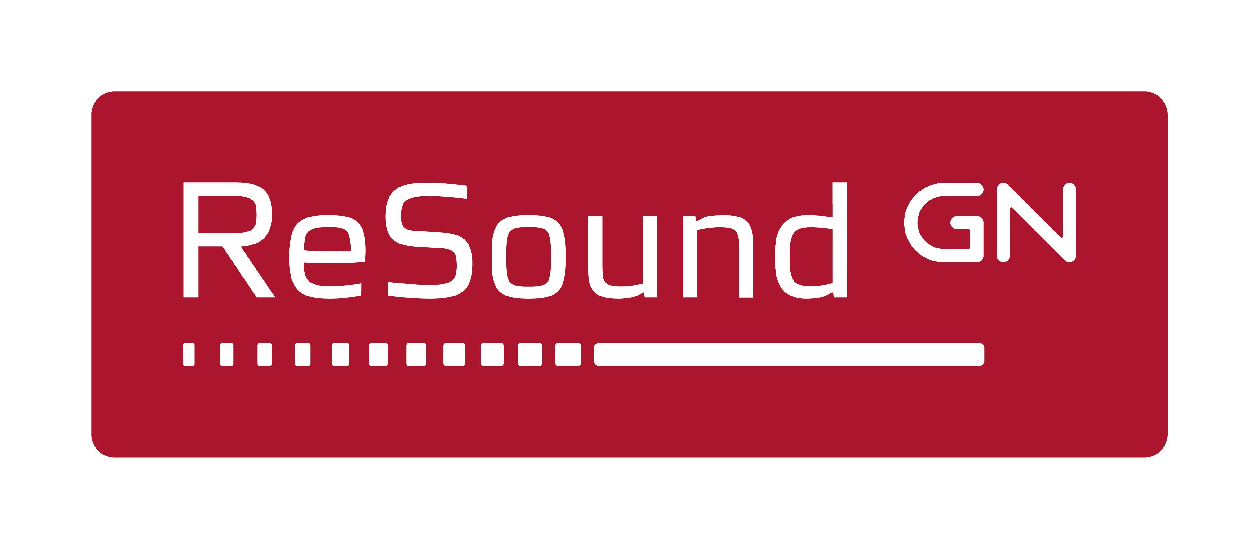 ReSound Shop