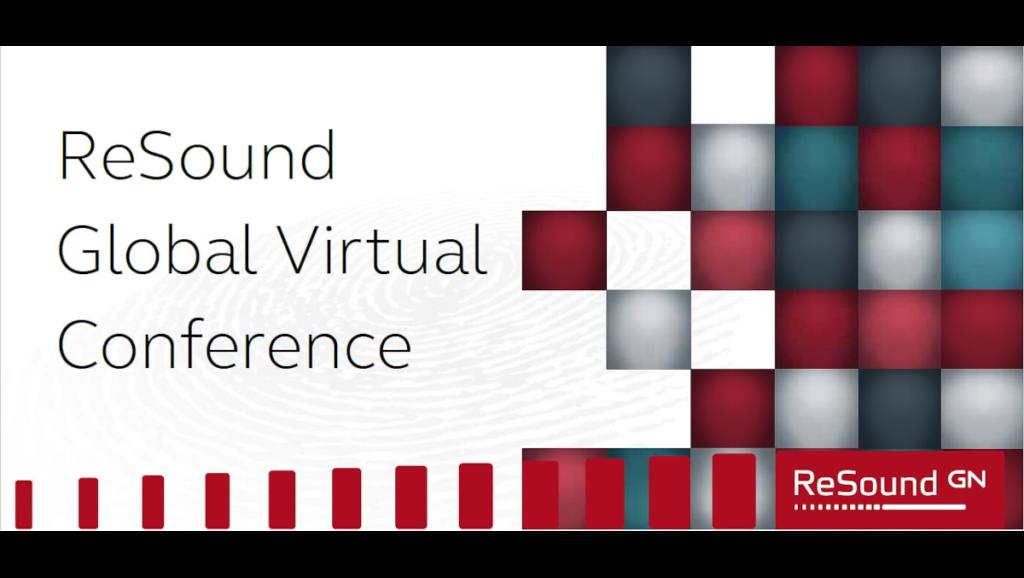 "Einladung zur ""Global Virtual Conference"""
