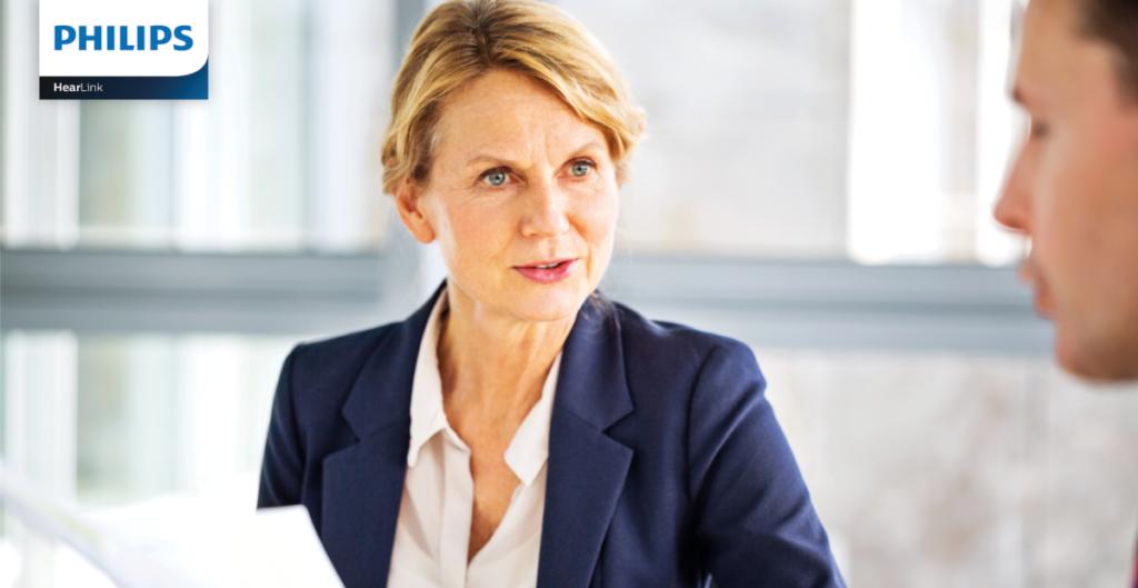 Stetiges Wachstum – Philips Hearing Solutions bereits mit 400 Partnern in Deutschland