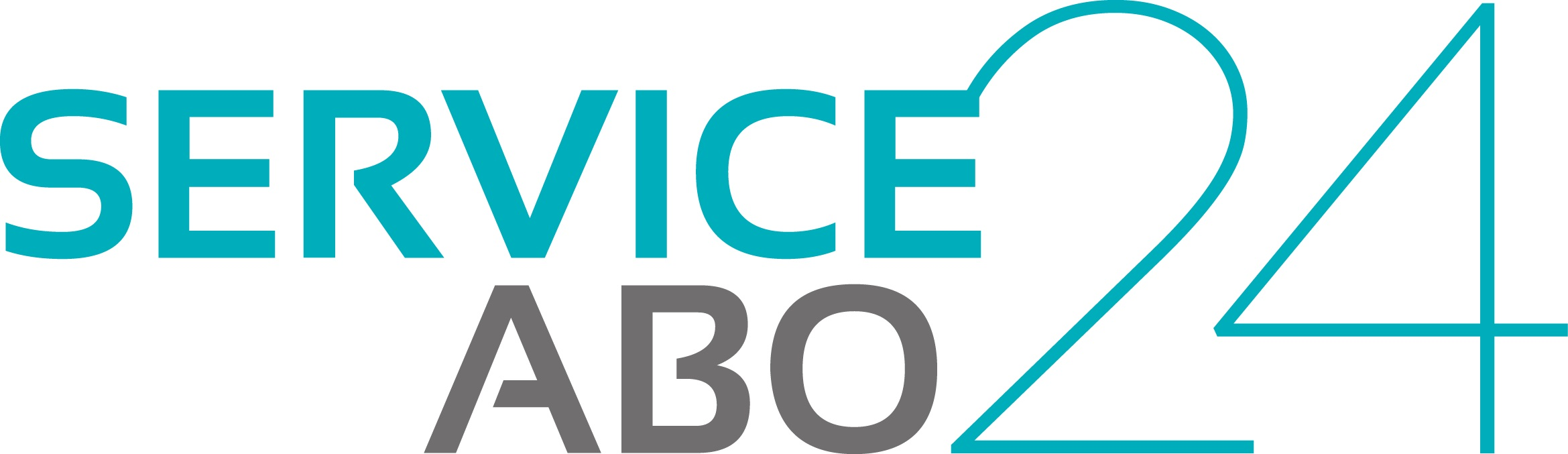 ServiceAbo 24