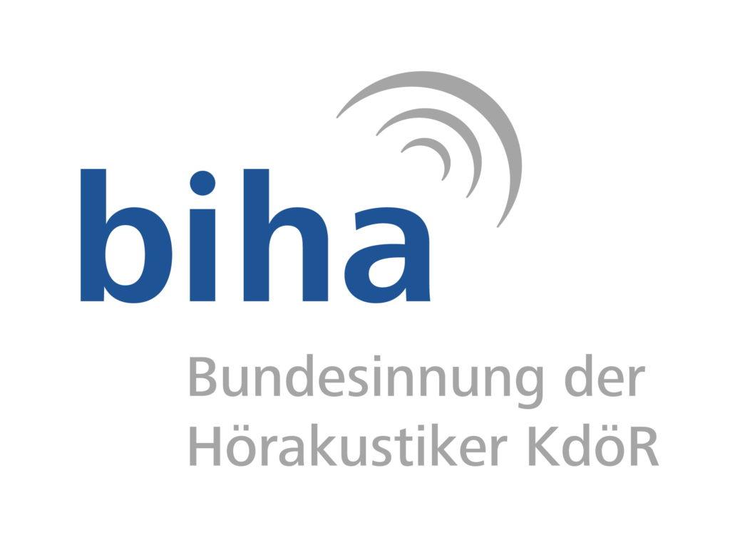 G-BA bestätigt Bundesinnung: biha ist maßgebliche Spitzenorganisation im Gesundheitswesen für digitale medizinische Anwendungen