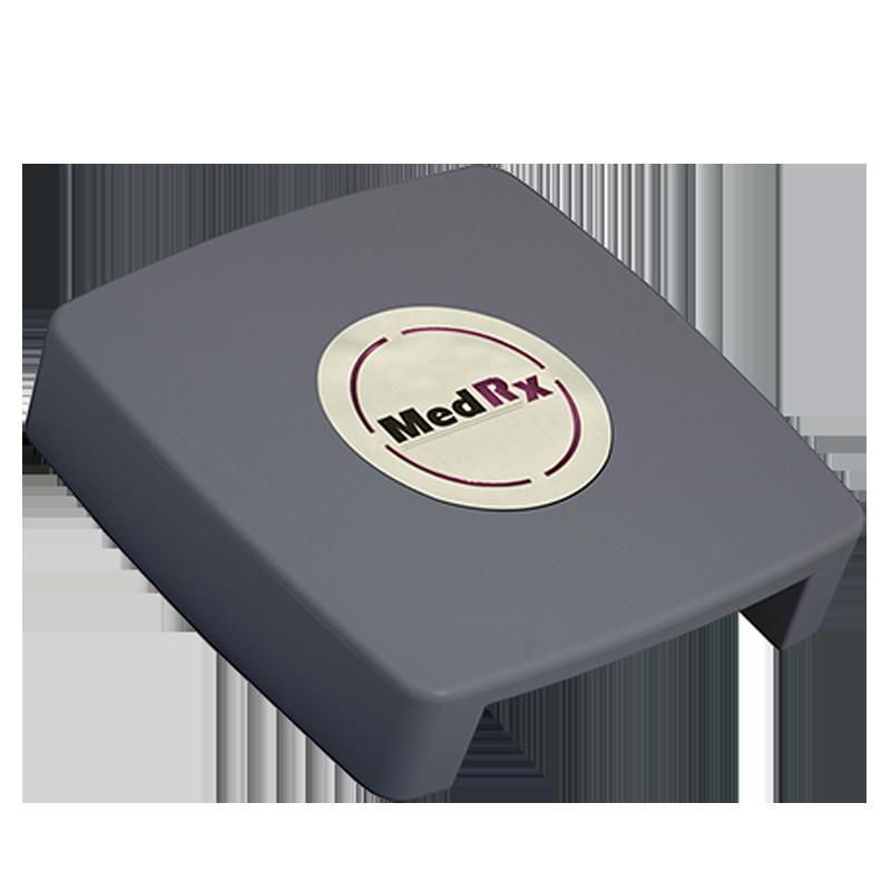 MedRx Tinnometer