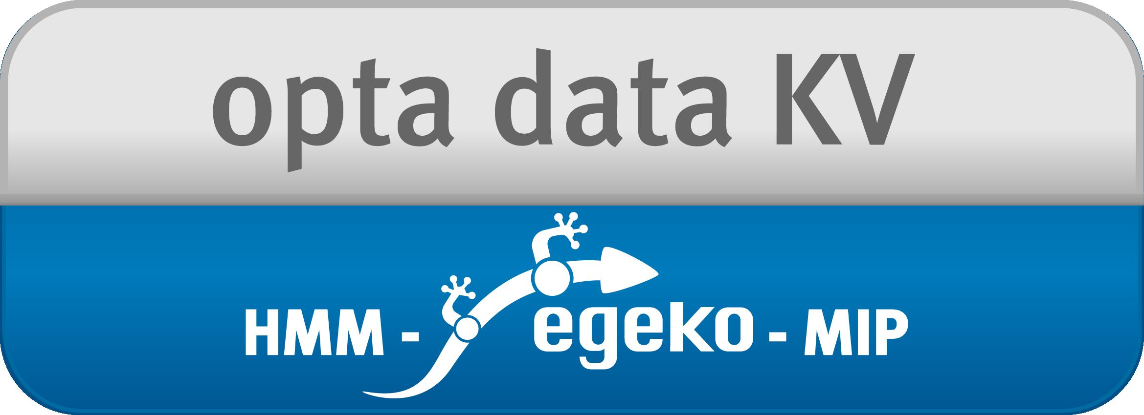 opta data KV