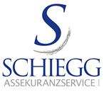 Schiegg Assekuranzservice